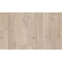Ламинат Pergo Sensation 4V Modern Plank Новый Английский дуб