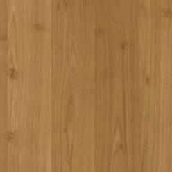 Ламинат Kronospan Castello Classic Акация Арагон 0736