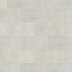 Ламинат Classen Visiogrande Basalto Bianco