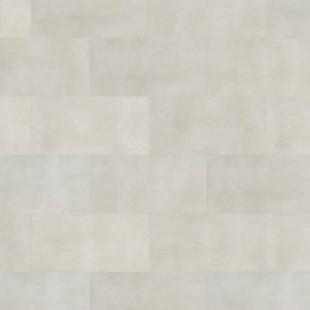Ламинат Classen коллекция Visiogrande Basalto Bianco 25574