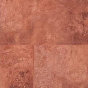 Ламинат Classen коллекция Visiogrande Cadoro Rosso 23859