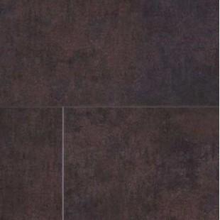 Ламинат Classen коллекция Visiogrande Campino Azzuro  23852