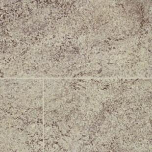 Ламинат Classen коллекция Visiogrande Granito Grigio 23878