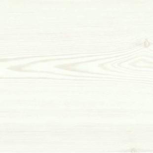 Ламинат Kastamonu коллекция Red Сосна Кашмир арт.FP0022