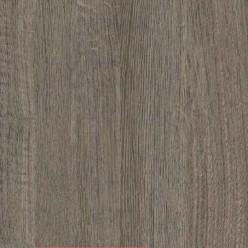 Ламинат Kastamonu Red Графитовое Дерево FP0034