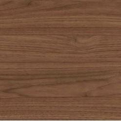 Ламинат Kastamonu Red Орех Авиньон коричневый FP0035