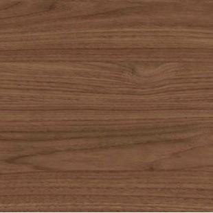 Ламинат Kastamonu коллекция Red Орех Авиньон коричневый арт.FP0035