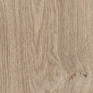 Ламинат Kastamonu коллекция Floorpan Blue Дуб Палермо классический FP0040