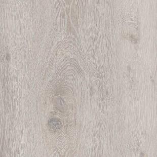 Ламинат Kastamonu коллекция Floorpan Blue Дуб Эверест светлый FP0044