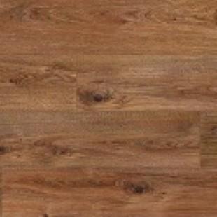 Ламинат Balterio коллекция Vitality Superb Дуб Барик 636