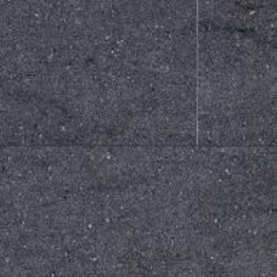 Ламинат Classen коллекция Visiogrande Caldera Scuro 23855