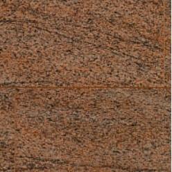 Ламинат Classen Visiogrande Granito Rosso