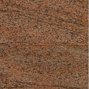 Ламинат Classen коллекция Visiogrande Granito Rosso 23876