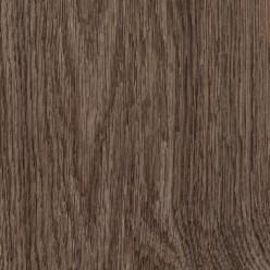 Ламинат Kastamonu Red Дуб Темный Шоколад FP0036