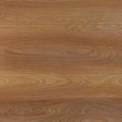 Ламинат Classen (Классен) Authentic Grain+  Дуб Медовый 29850