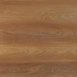 Ламинат Classen (Классен) коллекция Authentic Grain+  Дуб Медовый 29850