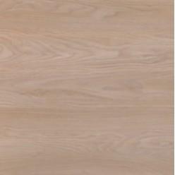 Ламинат Classen (Классен) Authentic Grain+  Дуб Снежный 29851