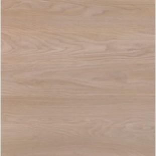 Ламинат Classen (Классен) коллекция Authentic Grain+  Дуб Снежный 29851