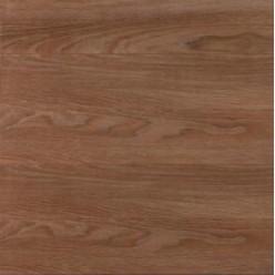 Ламинат Classen (Классен) Authentic Grain+  Дуб Коричневый 29853