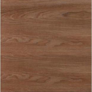 Ламинат Classen (Классен) коллекция Authentic Grain+  Дуб Коричневый 29853