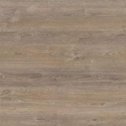 Ламинат Classen (Классен) Authentic Chrome Дуб Серый 30121