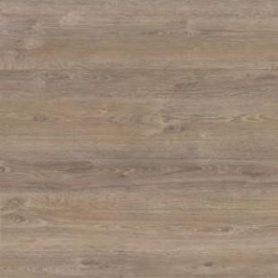 Ламинат Classen (Классен) коллекция Authentic Chrome Дуб Серый 30121