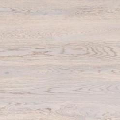Ламинат Classen Progressive Дуб Идамо 37584