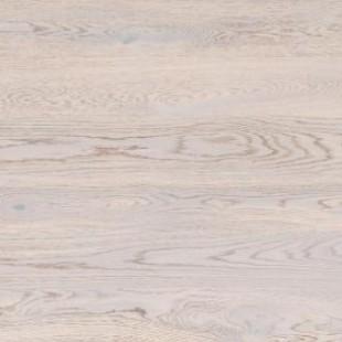 Ламинат Classen коллекция Progressive Дуб Идамо 37584