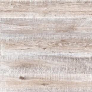 Ламинат Classen (Классен) коллекция Authentic Grain+  Дуб Астор 38495