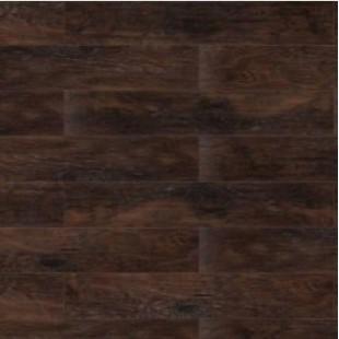 Ламинат Classen коллекция Extreme Дуб Эспрессо 43162