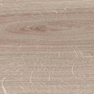 Ламинат Kastamonu коллекция Red Дуб Каньон Светлый арт.FP0024