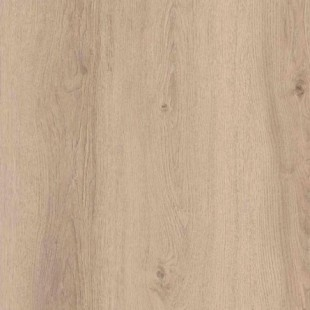Ламинат Kastamonu  коллекция Floorpan Orange  Дуб лунный  FP951