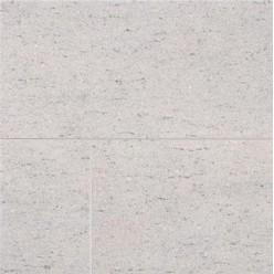 Ламинат Classen Visiogrande Caldera Bianco