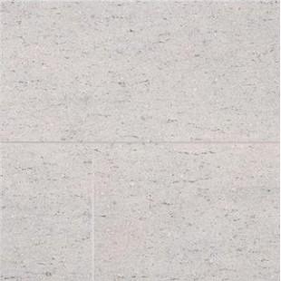 Ламинат Classen коллекция Visiogrande Caldera Bianco 23856
