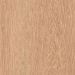 Ламинат Kastamonu Blue Алжирский кремовый FP0041