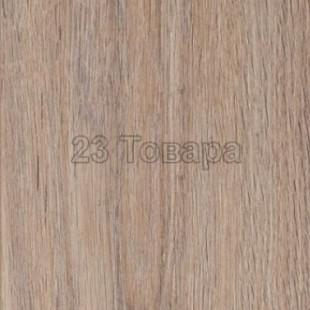 Ламинат Tarkett коллекция Intermezzo Дуб Танго светлый 504023016