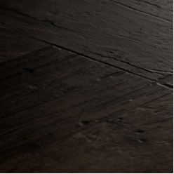 Ламинат Quick-Step  Arte Версаль темный UF1549