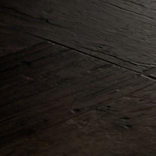 Ламинат Quick-Step коллекция Arte Версаль темный UF1549