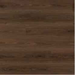 Ламинат Quick-Step Loc Floor дуб Английский копчёный LCR053