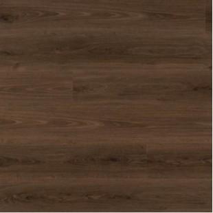 Ламинат Quick-Step коллекция Loc Floor дуб Английский копчёный LCR053