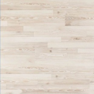 Ламинат Quick-Step коллекция LocFloor Plus Ясень светлый трехполосный LCR054