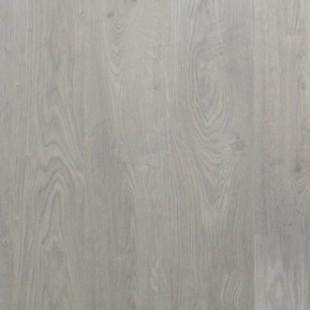 Ламинат Tarkett коллекция Intermezzo Дуб Челси северный 504023044