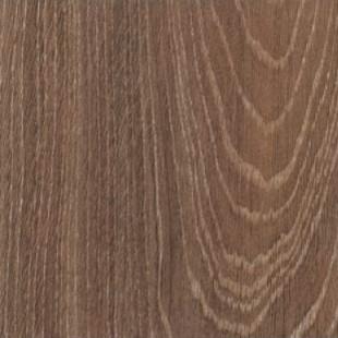 Ламинат Kronospan коллекция Quick Style Дуб таежный 7533