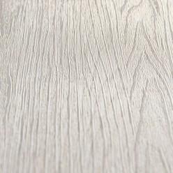 Виниловый ламинат Alexwood 8мм 401-1