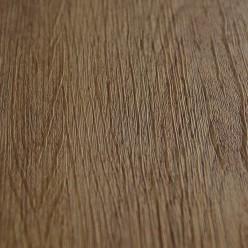 Виниловый ламинат Alexwood 8мм 401-2
