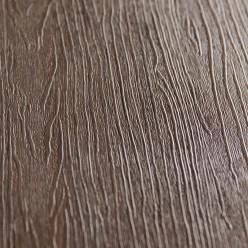 Виниловый ламинат Alexwood 8мм 401-3