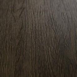 Виниловый ламинат Alexwood 8мм 401-4