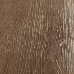 Виниловый ламинат Alexwood 8мм 403-2