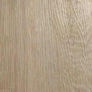 Виниловый ламинат Alexwood 8мм 403-4