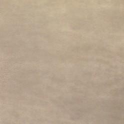 Ламинат Quick-Step Arte Плитка кожаная светлая UF1401